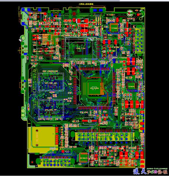 YKQ8-RK3026-V2
