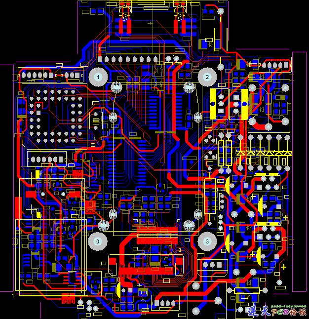 GPSV302