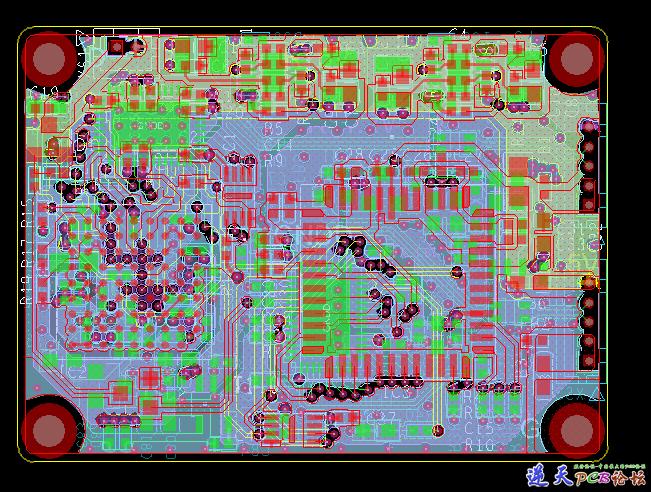 AR0230+AR0130+