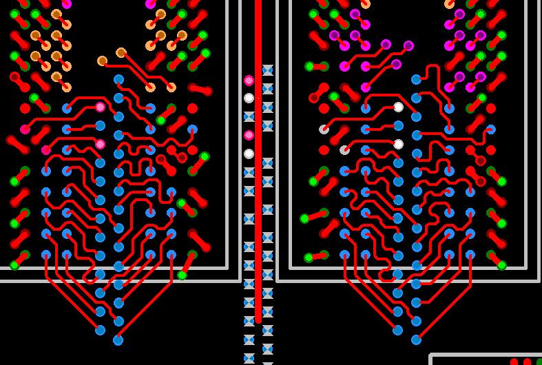项目三 DDR