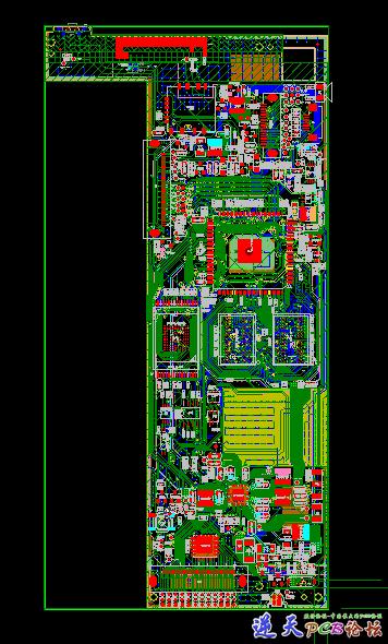 RK2926平板
