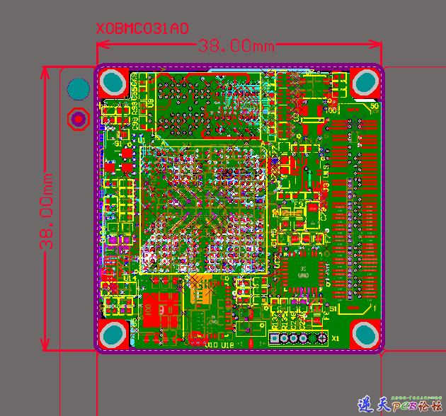 XC7Z020CLG400-
