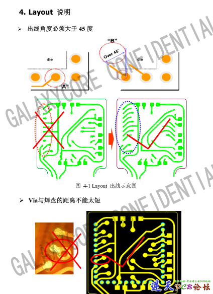 GS5604 CMOS Im