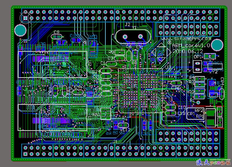 三星ARM9  S3
