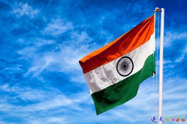 印度5G市场