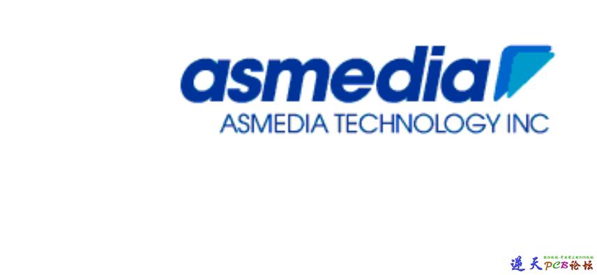 ASM1142-PCIe-t