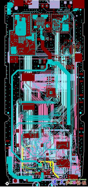 TDC621_MAIN_V1
