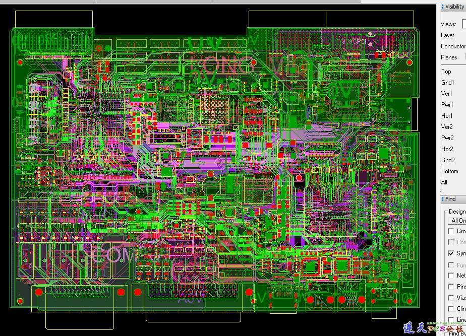 XC7Z030-FBG676