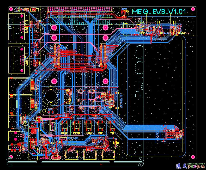 GL852+ETA6003+
