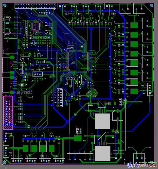 STM32+VS1053
