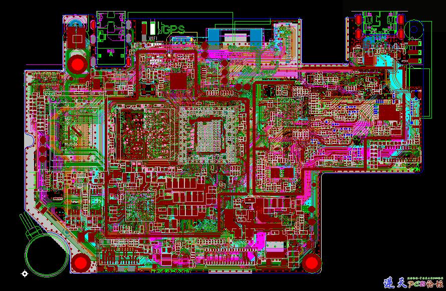 MTK6735M / MT6