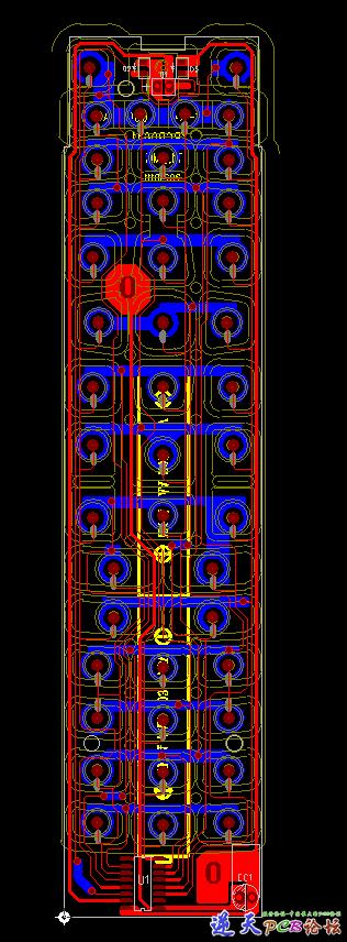 AD900-02 方