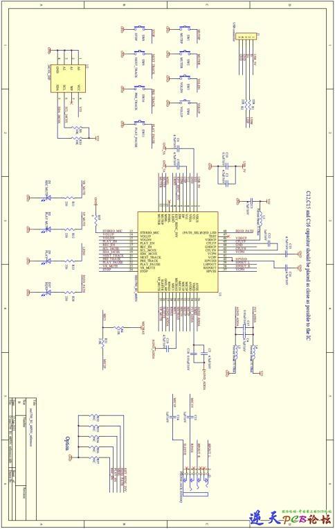 SSS1700设计9