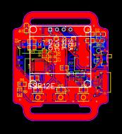 ESP8266智能