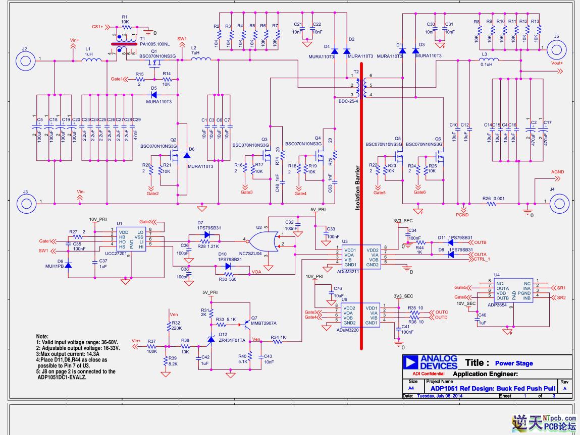电路 电路图 电子 原理图 1149_863