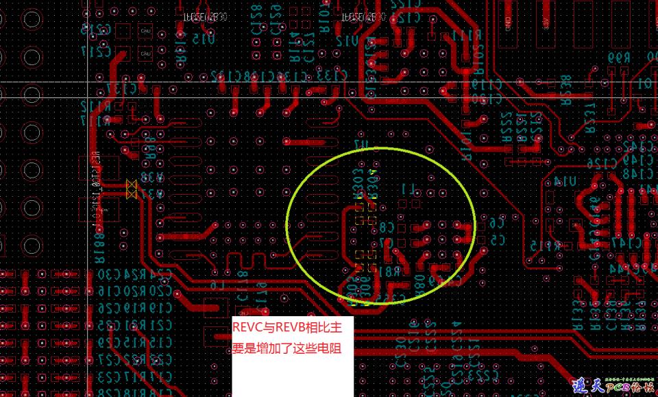 Intel_MAX_10_F